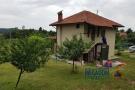 Vikendica,138 m2, Savača, Borsko Jezero